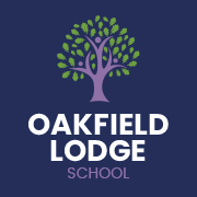 Oakfield Lodge School