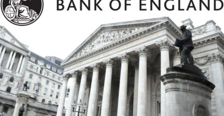 bank-of-england-768×520