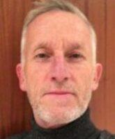 Mr J Edmonstone