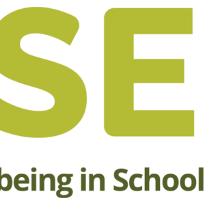 AcSEED-Schools-and-Colleges-RGB
